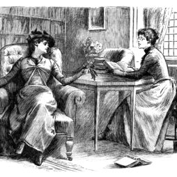 d-lp31-women-reading-talking-friendship