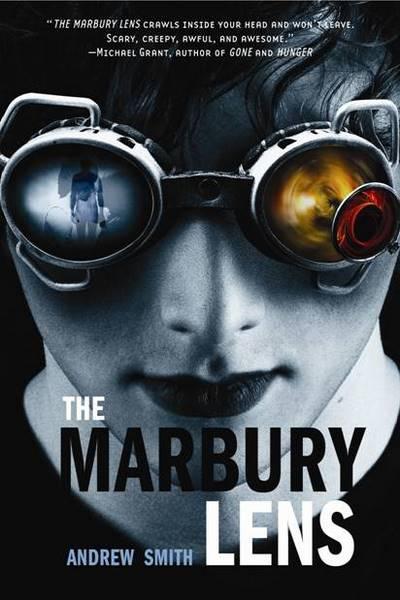 the-marbury-lens